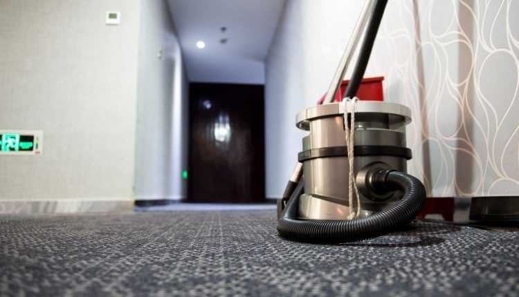 carpet cleaning Altrincham, professional carpet cleaners, Hale.