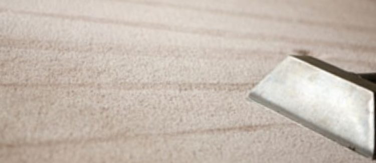 We offer carpet cleaning in Wilmslow