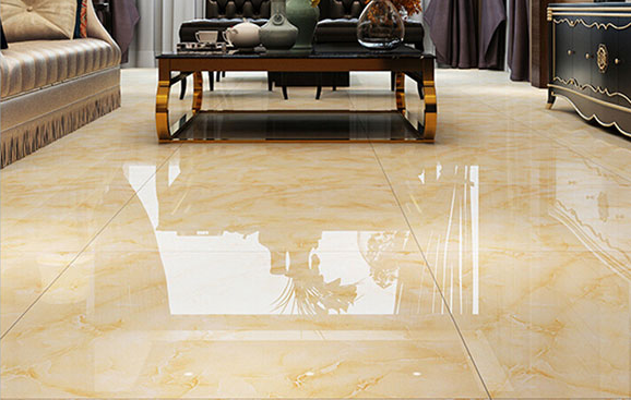 We provide marble floor cleaning in Manchester